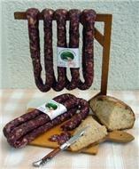 charcuterie artisanale Les Gorges de l'Aveyron,