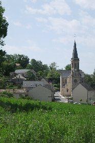 St- Salvadou