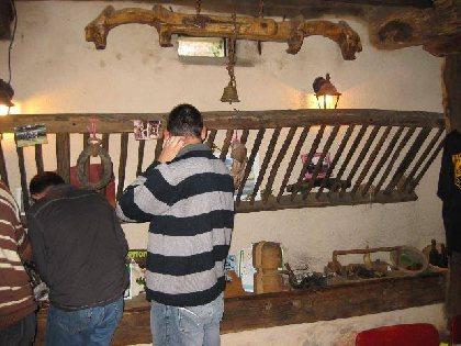 Tourisme Aveyron Les Restaurants En Aveyron Tourisme