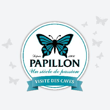 Roquefort Papillon, Roquefort Papillon
