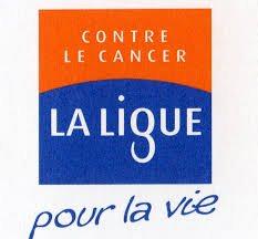 Conférence Ligue contre le cancer